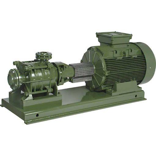 Pompa Saer TM-TMZ 80-125 2P