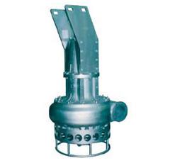 Toyo DPH Pompy hydrauliczne