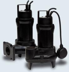 Pompa Zenit DGE
