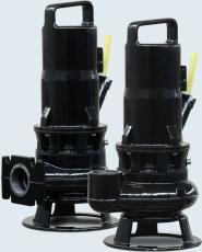 Pompa Zenit DGF