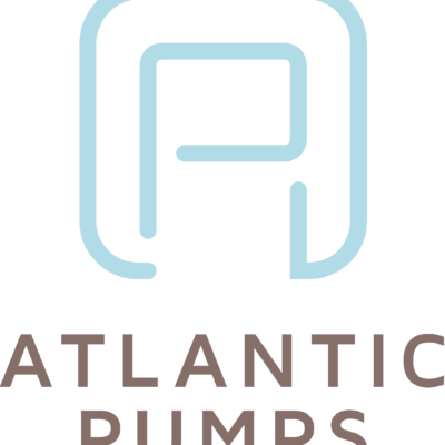 Pompy Atlantic Pumps